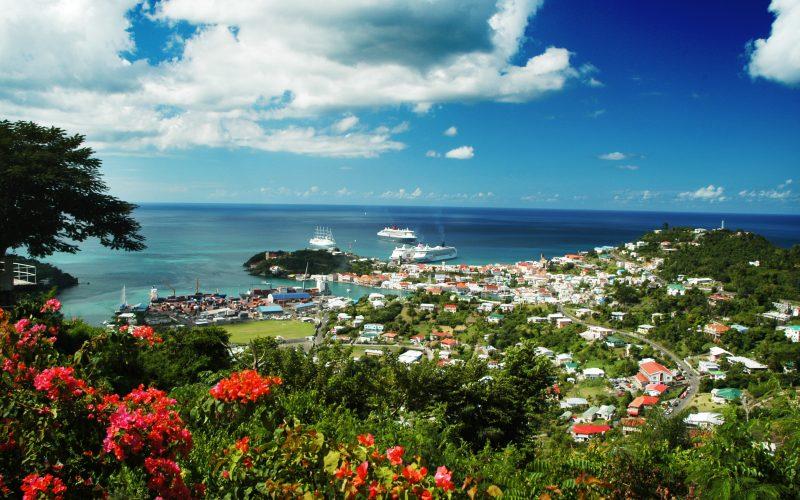 Viaja verde, turismo consciente y sustentable