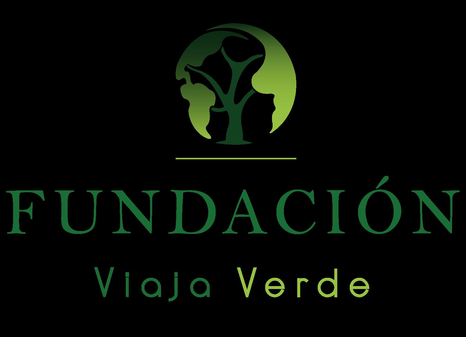 Fundación Viaja Verde