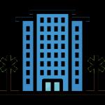 Certificación  de Alojamientos